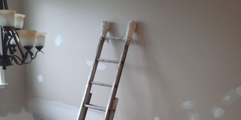 7-drywall-repair