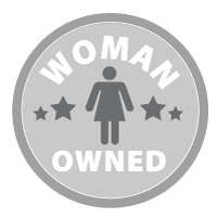 Woman-Owned-2-Badge